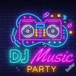 DJ Beau Playing Live from 7.30pm till late
